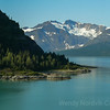 Top things to do Crusing to Alaska Ports of Call Shore Excursions