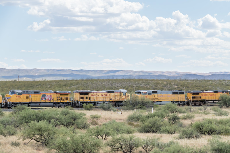 Travel top things to do in southwestern road trip from Tucson, Bisbee and Tombstone