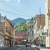 Explore historic old town Bisbee Arizona  - top things to do