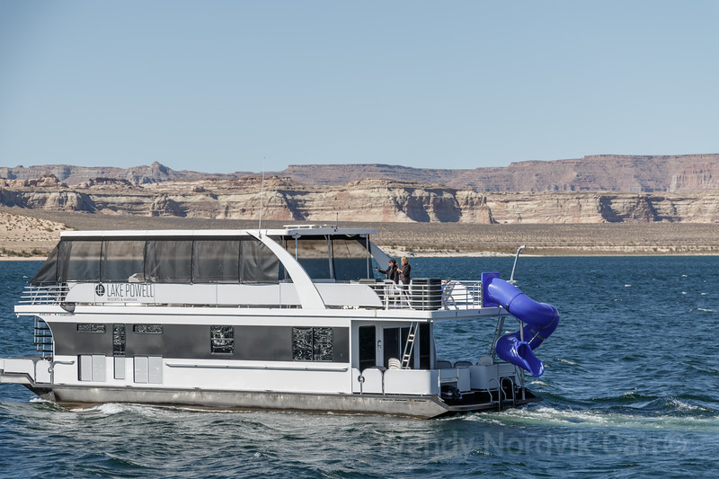 Explore best things to do in  Lake Powell on a road trip as you  travel through Utah to Arizona