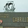 Explore San Diego's Cabrillo National Monument