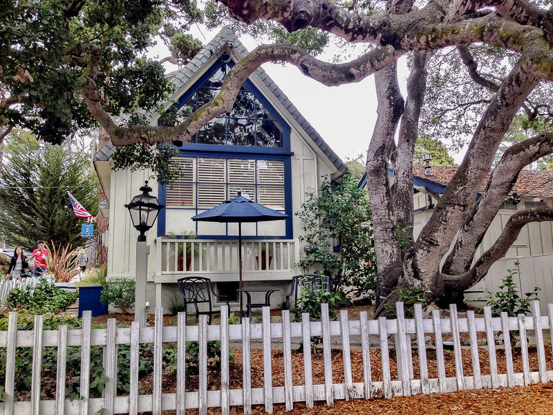 Top things to do - Carmel-by-the-Sea