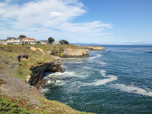 Discover Hwy 101