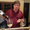 Cosentino Winery Tour Napa Valley