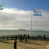 Things to do in San Francisco at Pier 39