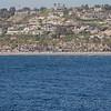 Explore stunning southern California coastline and beaches