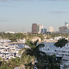 Cruise terminal accommodation - Pier 66 Hotel and Marina in  Fort Lauderdale, Florida