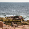Explore Bar Harbor and Acadia National Park in stunning Maine
