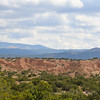 Travel top things to do in southwestern road trip from White Sands to Santa Fe, New Mexico