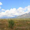 Discover the most scenic route from Santa Fe, New Mexico to Durango Colorado