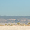 Travel top things to do in White Sands, New Mexico