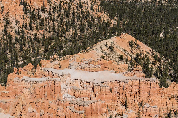 Bryce Point Bryce Canyon