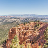 Top things to do in Bryce Canyon National Park