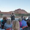 Road Trip Durango Colorado to Moab Utah Canyonlands - top things to do