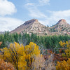Road Trip Durango Colorado to Moab Utah Canyonlands - top things to do