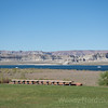 Make a reservation at Lake Powell Resort