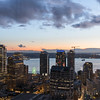 Visit Seattle top things to do in the Pacific Northwest