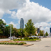 Top things to do in Houston Texas - NASA Space Centre