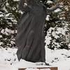 Moses<br /> Leo Mol Sculpture Garden