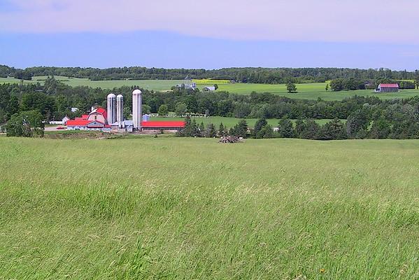 2004 - Canada