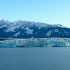Hubbard Glacier another view