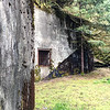 kodiak-island-hike-22