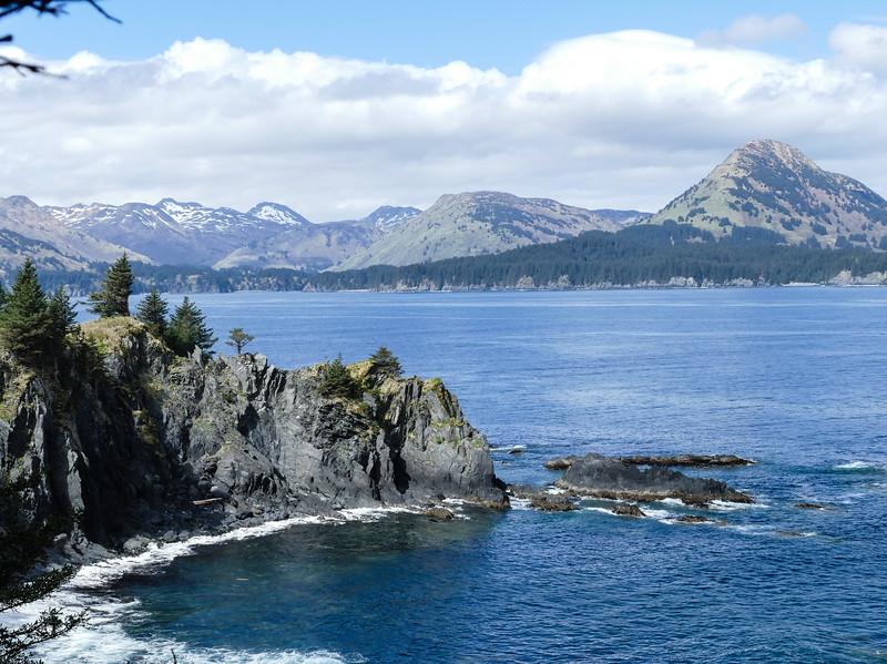 kodiak-island-hike-13