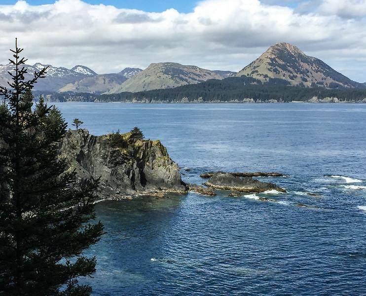 kodiak-island-hike-12