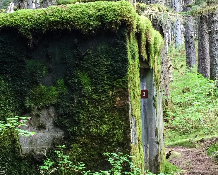 kodiak-island-hike-23