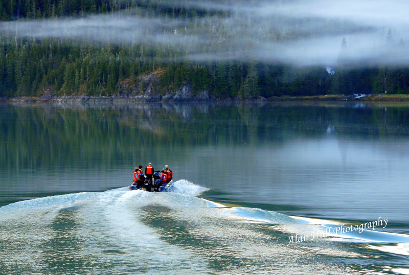 alaska-innersea-discoveries-excursion