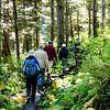 alaska-three-forks-trail