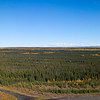 A Panorama of the Copper River Area