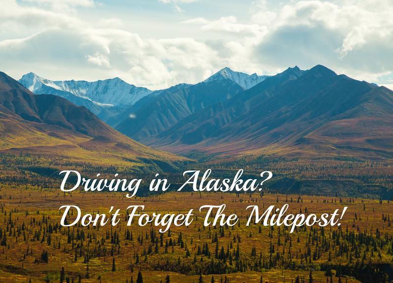 Alaska (1 of 1)