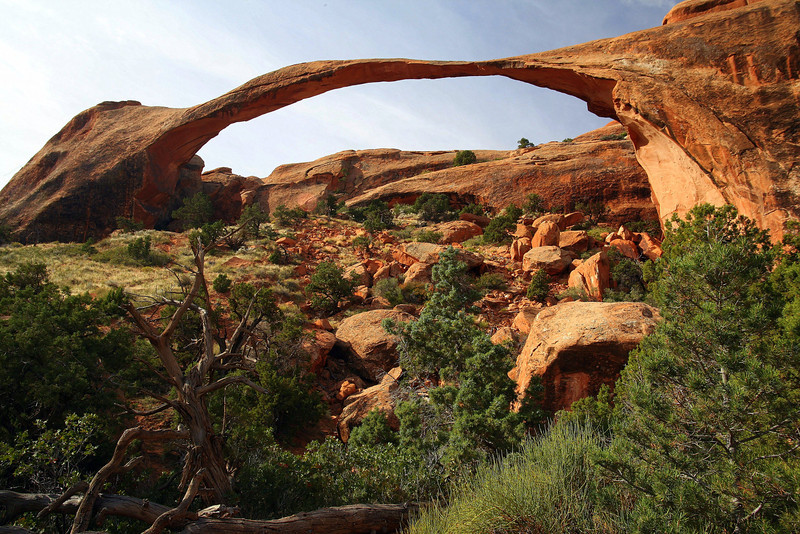 arches-national-park-landscape-arch