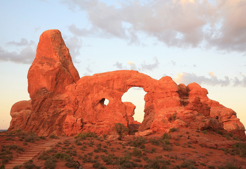 arches-national-park-turret-arch