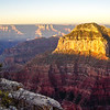sunrise-grand-canyon-north-rim