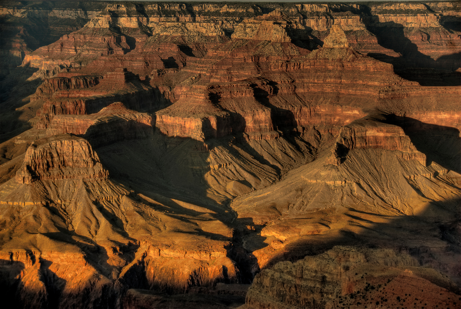 Planning Your Trip to the Grand Canyon