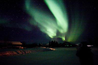 Bettles auroras day2 RIGHT