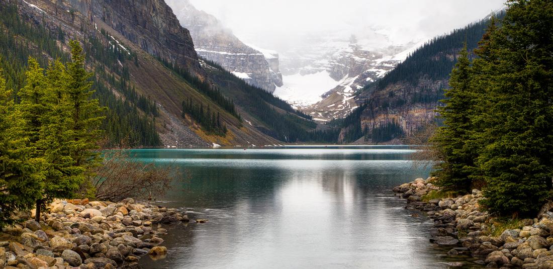 Lake Louise (99611303)