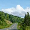 cassiar-highway