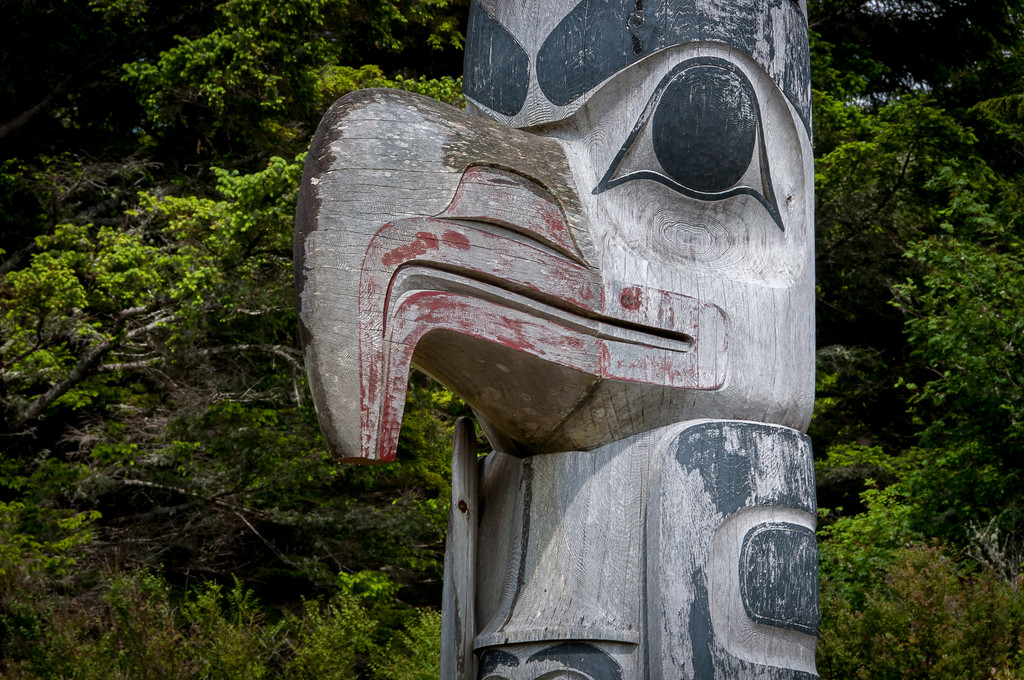 8 Interesting Facts About Haida Gwaii