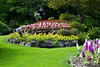 1006_ButchartGardens_013