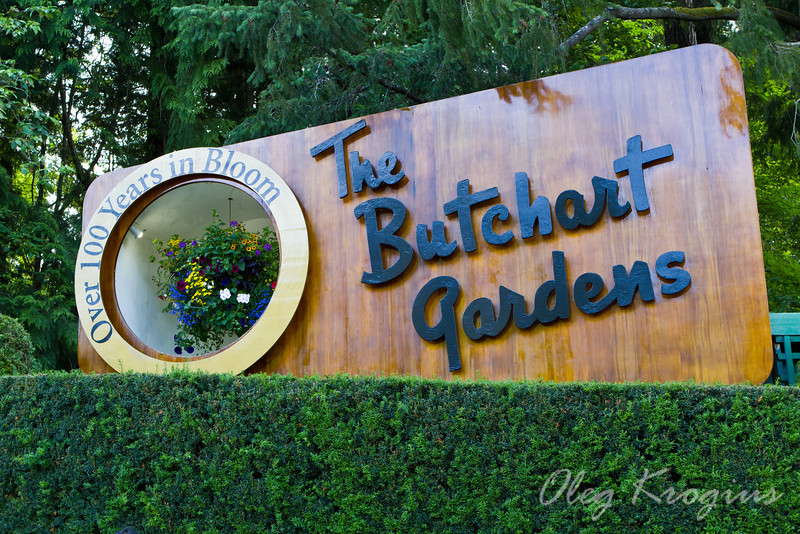 1006_ButchartGardens_001