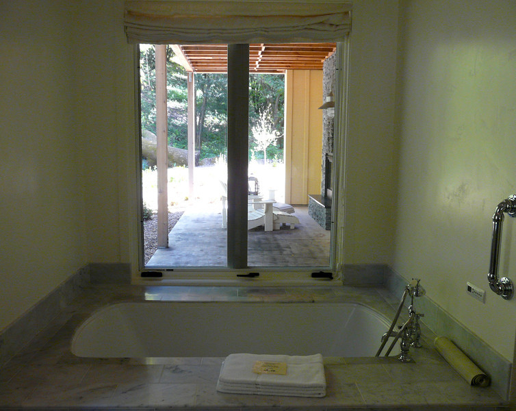 Bathroom Farmhouse Inn
