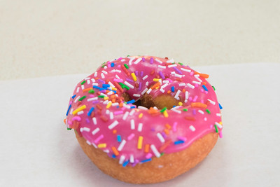 Duffin's Donuts