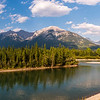 Canmore2017_058