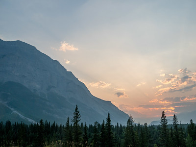Banff-National-Park-2017_215