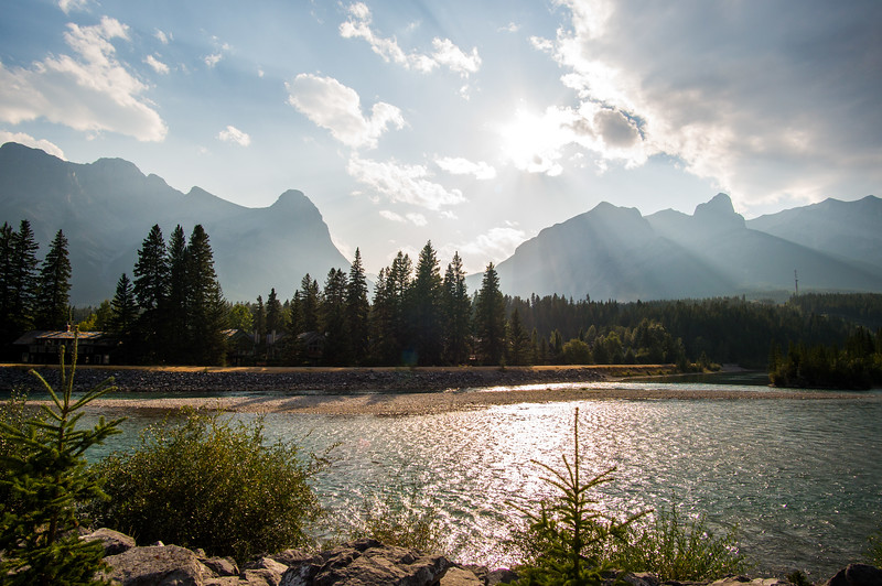 Canmore2017_074