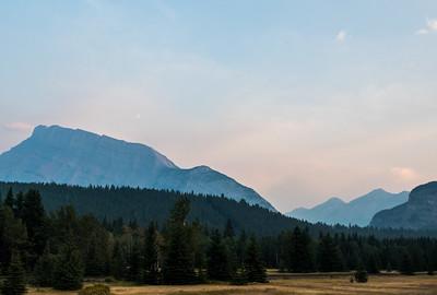 Banff-National-Park-2017_213