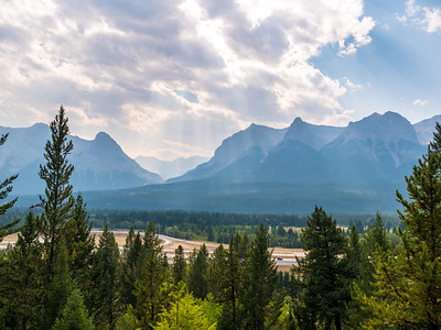 Canmore2017_010